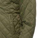 Blotter Quilted Jacket, ${color}