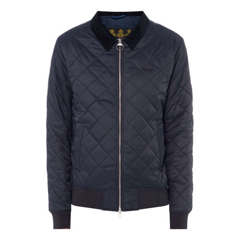 Skerry Quilted Jacket, ${color}