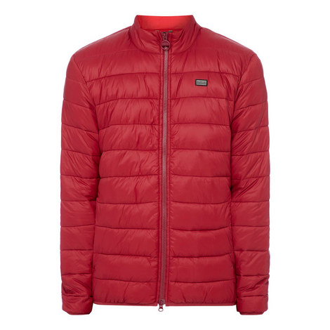 Reed Quilted Jacket, ${color}