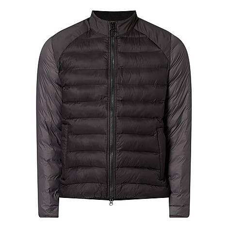 Brocken Dual Collar Jacket, ${color}