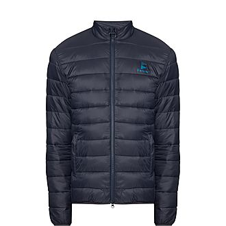 Blig Quilted Jacket