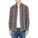Storm Flannel Shirt, ${color}