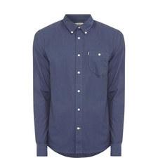Ensleigh Oxford Shirt