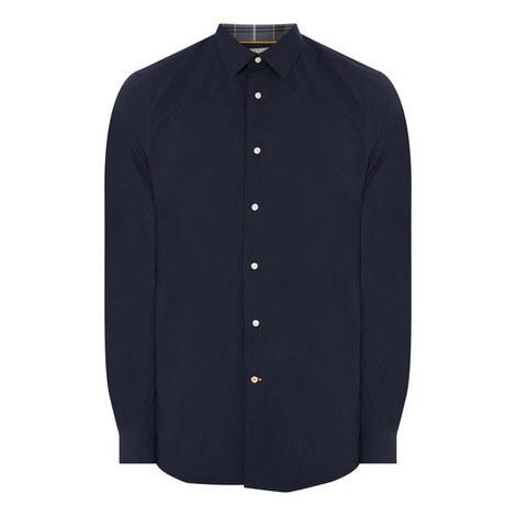 Highfield Shirt, ${color}