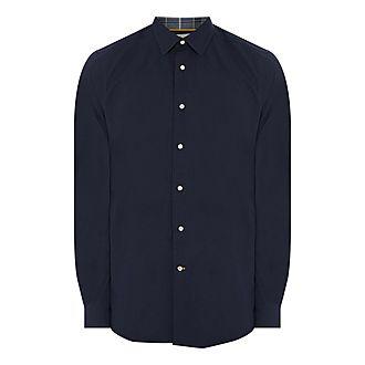 Highfield Shirt