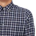 Flannel Shirt, ${color}