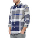 Brothwell Shirt, ${color}