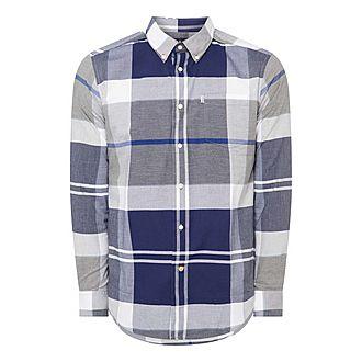 Brothwell Shirt