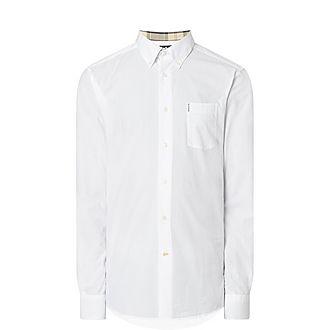 Headshaw Shirt