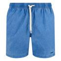 Turnberry Swim Shorts, ${color}