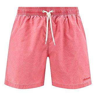 Turnberry Swim Shorts