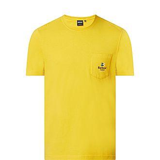 Sweats T-Shirt