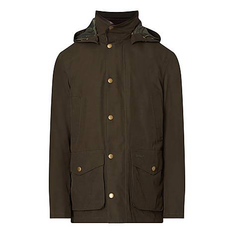 Mallaig Jacket, ${color}