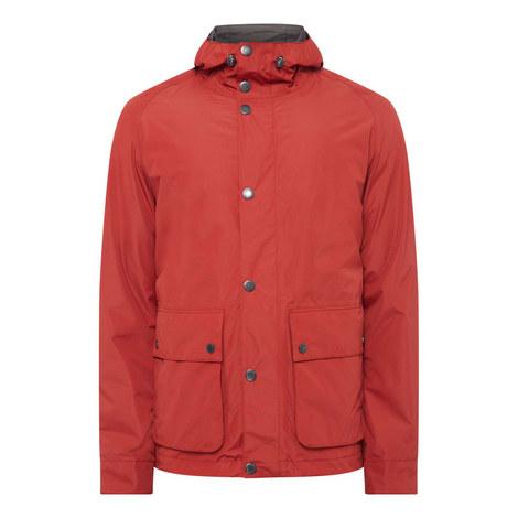 Gunwale Lightweight Jacket, ${color}