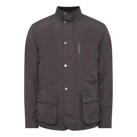Urma Lightweight Jacket, ${color}