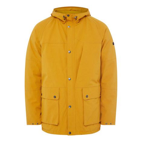 Ridge Waterproof Jacket, ${color}