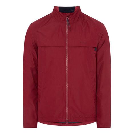 Skerries Jacket, ${color}