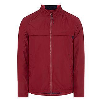 Skerries Jacket
