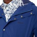 Noden Jacket, ${color}