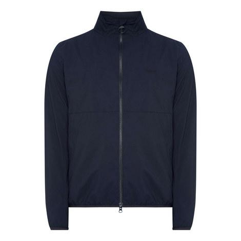 Ness Waterproof Jacket, ${color}
