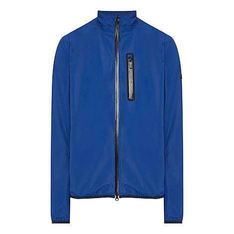 Ranson Zip-Through Jacket, ${color}
