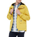 Foxtrot Waterproof Jacket, ${color}
