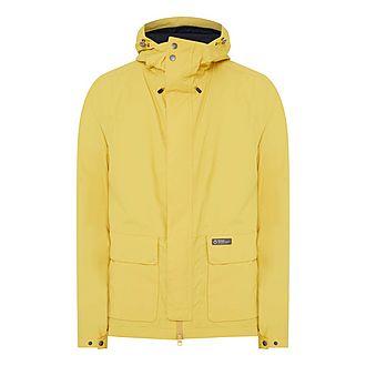 Foxtrot Waterproof Jacket