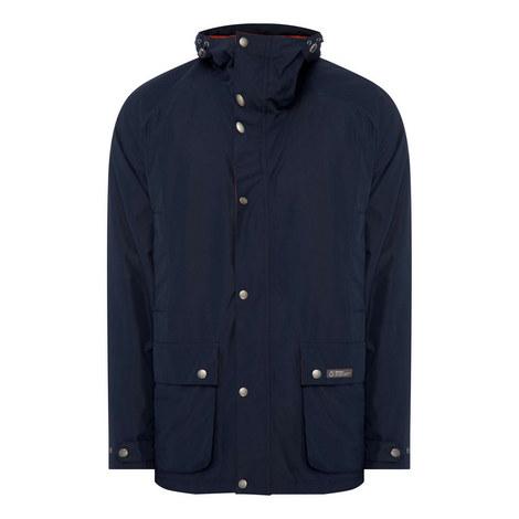 Camber Waterproof Jacket, ${color}