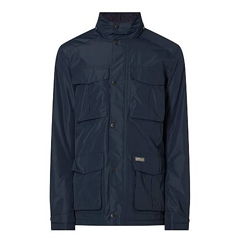 Hexham Field Jacket, ${color}