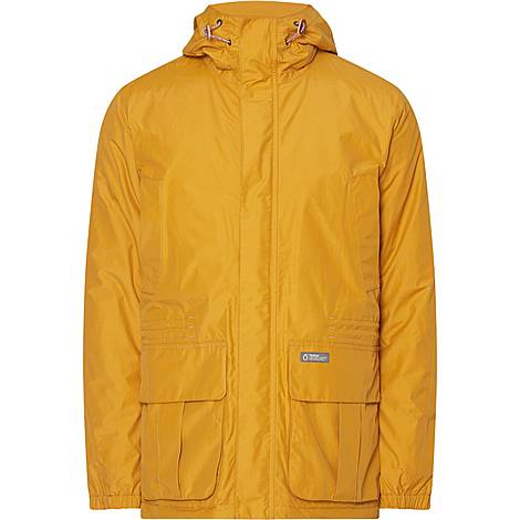 Ashton Waterproof Jacket, ${color}