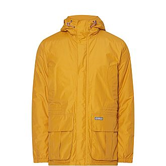 Ashton Waterproof Jacket