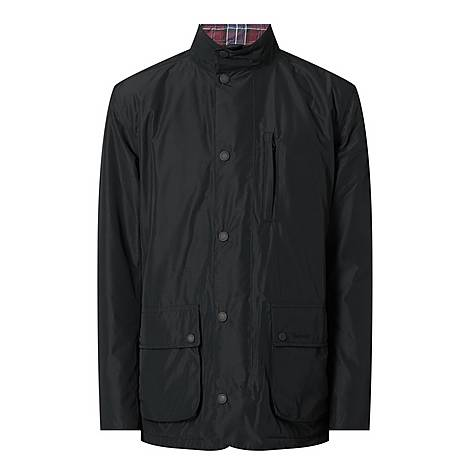 Togarth Waterproof Jacket, ${color}