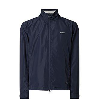 Cooper Waterproof Jacket