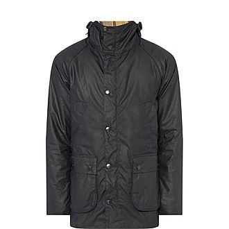 Beedale Wax Jacket