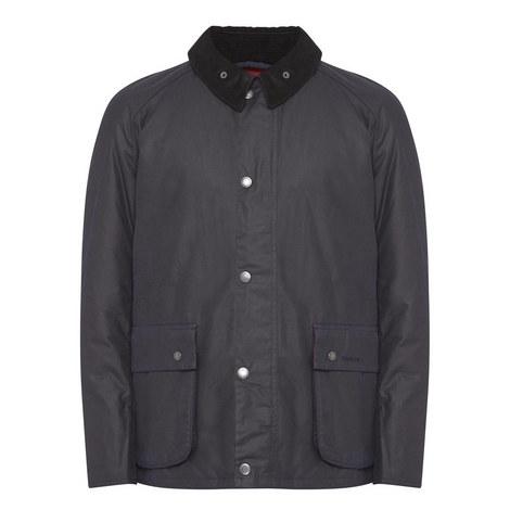 Strathyre Jacket, ${color}