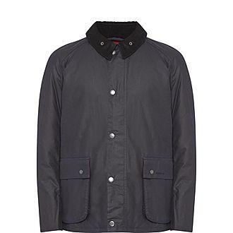 Strathyre Jacket