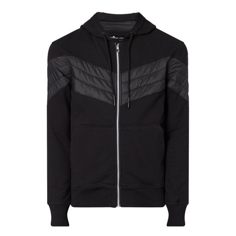 Concordia Quilted Jacket, ${color}