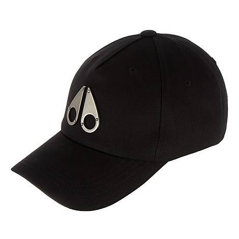 Nickel Logo Cap, ${color}