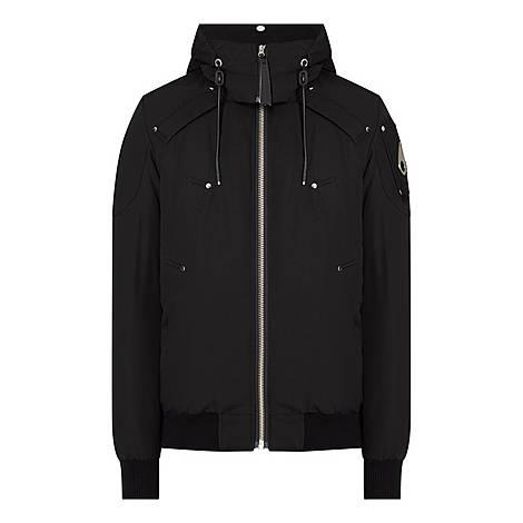Biencourt Jacket, ${color}