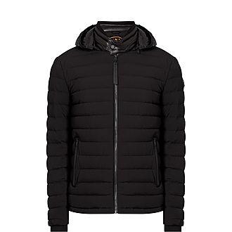 Flex-Core Parka Jacket