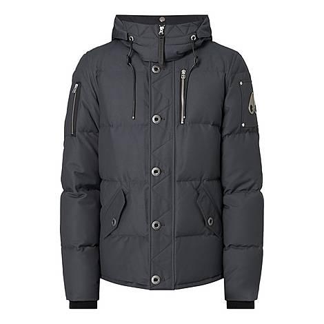 3Q Jacket, ${color}