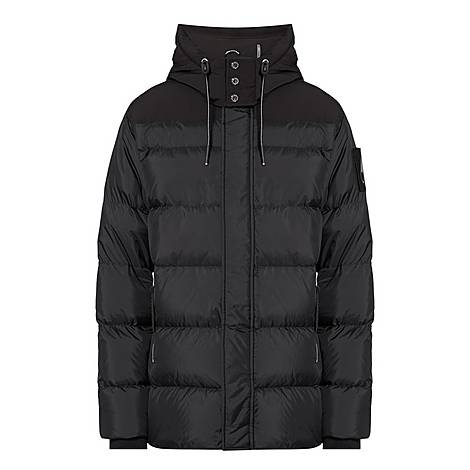 Niakwa Padded Jacket, ${color}