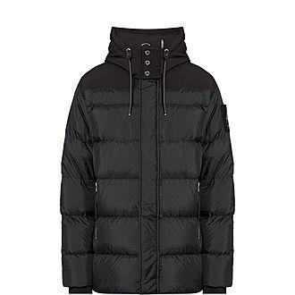 Niakwa Padded Jacket