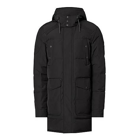 Midcore Jacket, ${color}