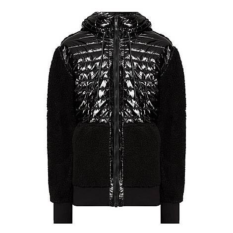 Campervile Fleece Jacket, ${color}