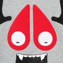 Ribbed Sweatshirt, ${color}