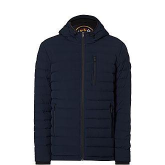 Fullcrest Jacket