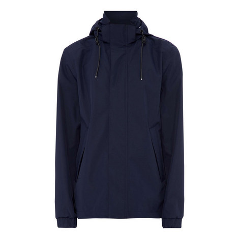 Hooded Field Jacket, ${color}