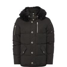 Corner Brook Parka Jacket