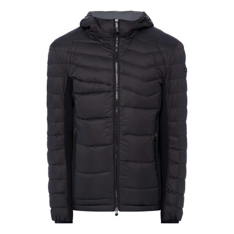 Jayone Puffer Jacket, ${color}